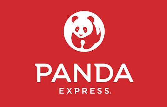 Panda Express Feedback-1