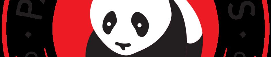 Panda Express Order Online