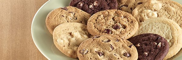 Tellsubway.com Free Cookie