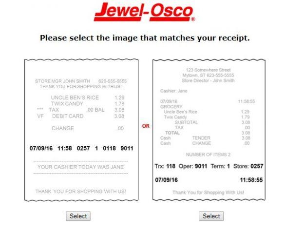 www.jewelsurvey.com