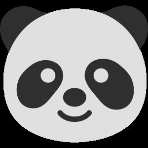 Panda Express Guest Survey