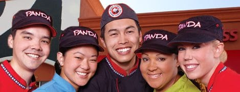 Panda-Express-Hiring