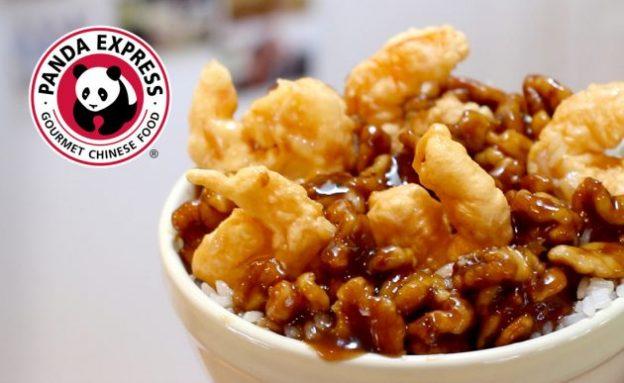 Panda-Express-Honey-Walnut-Shrimp