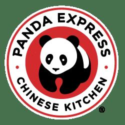 Panda Express Jobs