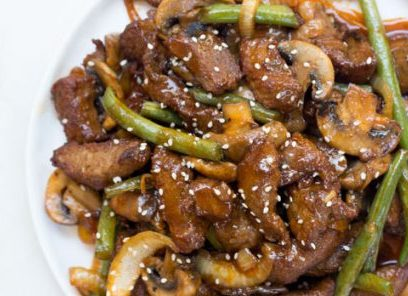 Panda-Express-Shanghai-Angus-Steak
