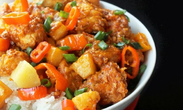 firecracker-chicken-panda-express