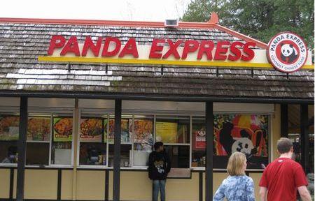 panda-express-chicago