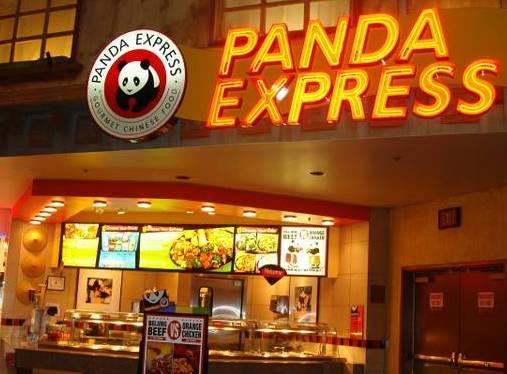 panda-express-las-vegas