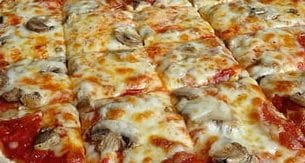 Angelo's Pizza and Steakhouse