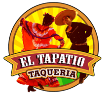 El Tapatio in Portland