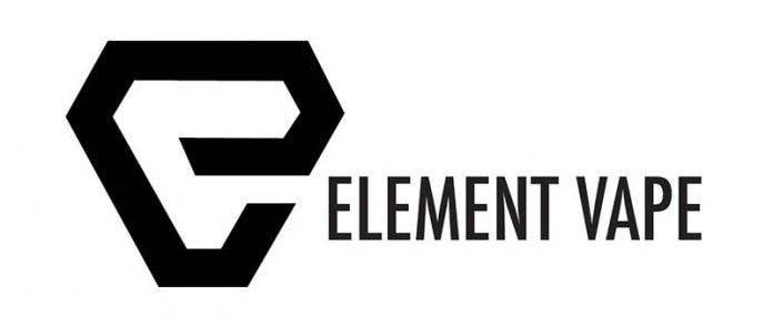 Element Vape Coupons