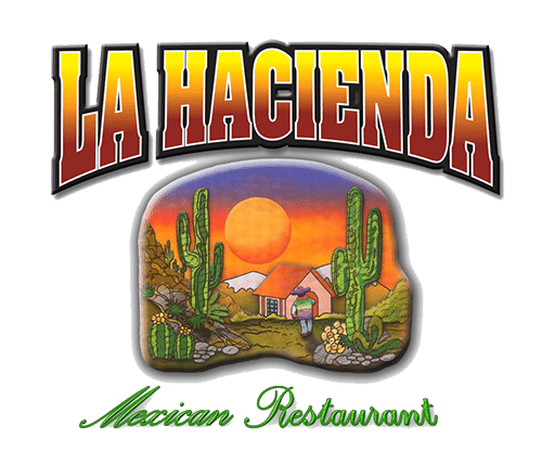 Everything about La Hacienda
