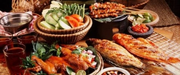 Fantastic Tips For Chinese Buffet  Success