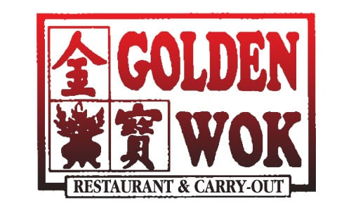GOLDEN WOK RESTAURANT LOCATIONS