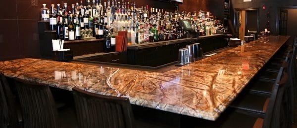 Goodfellas Pizza Bar