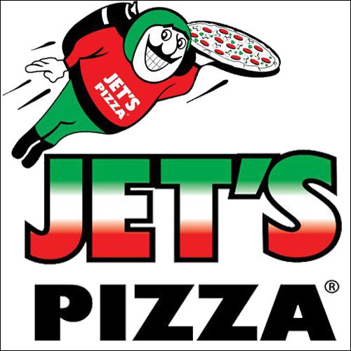 Jet's Pizza Coupons