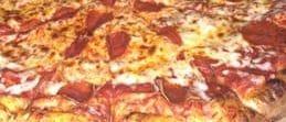 Luigi's Pizza and Pasta