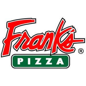 Frank Pizza Locations and Coupons