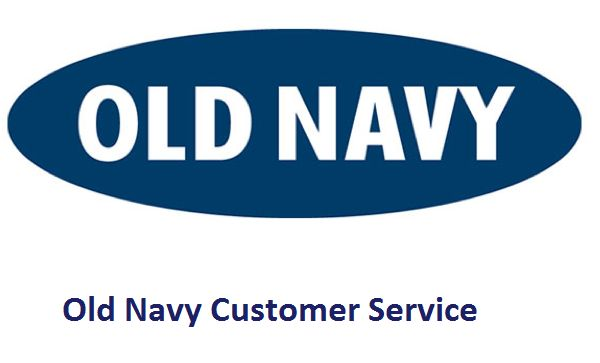 Old Navy Customer Care Service