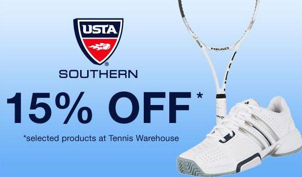 Tennis express coupon 2019